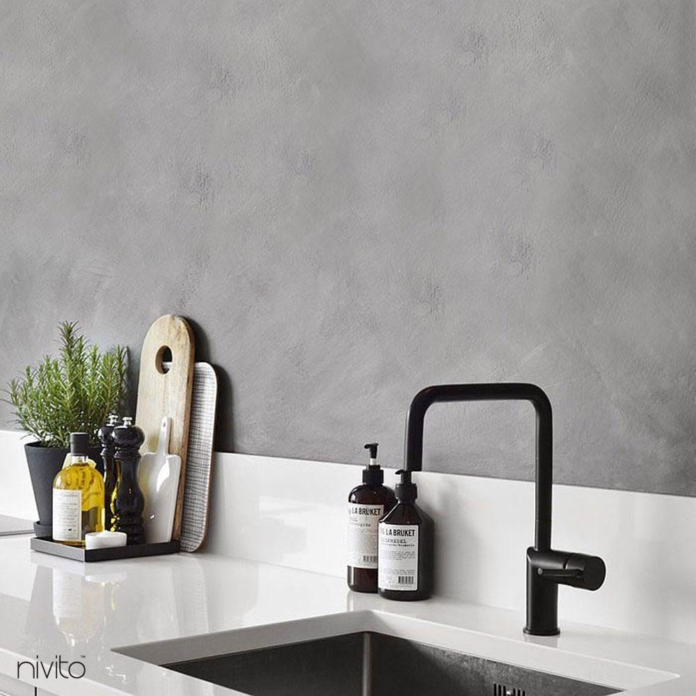 Black tap