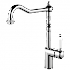 Kitchen Tap - Nivito CL-110