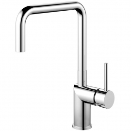 Kitchen Tap - Nivito RH-310